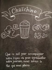 chaichino